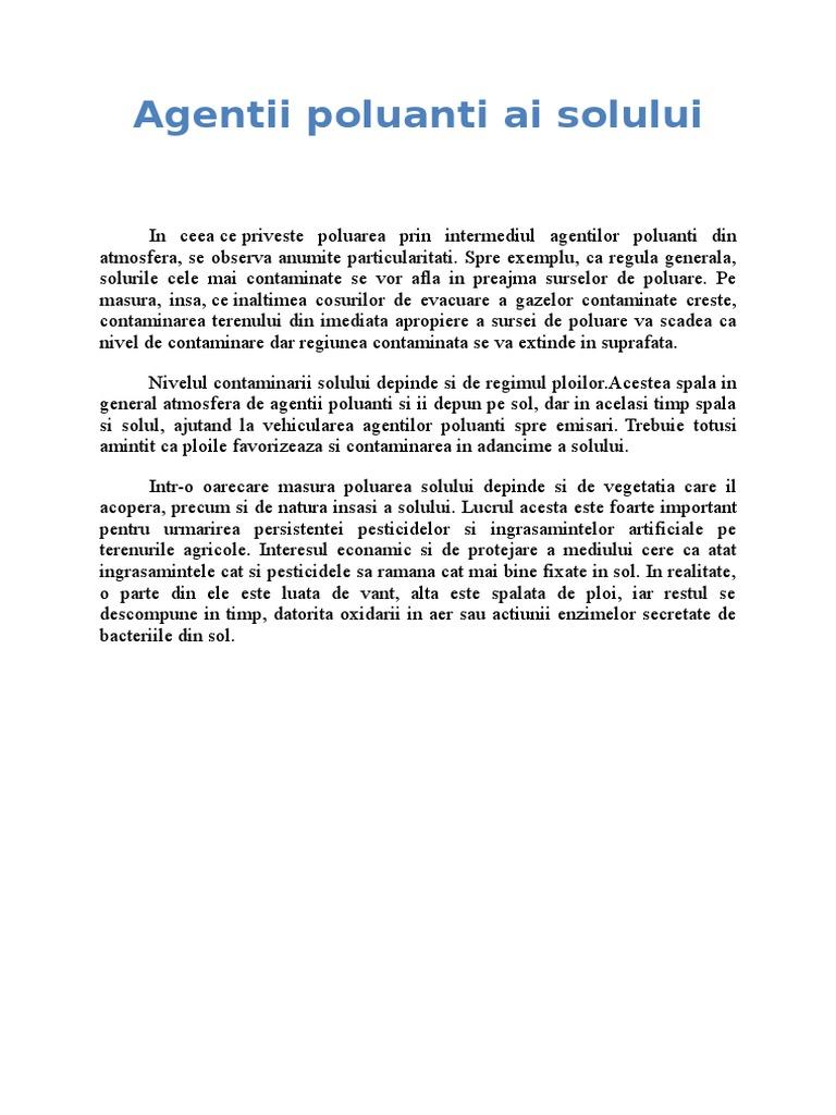 HPP este tratat sau nu mâncărime după tratamentul viermilor