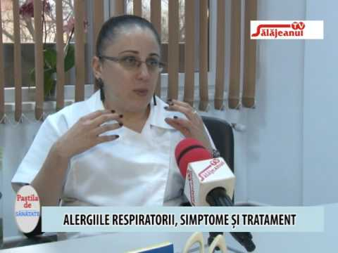 Varicela - cauze, simptome si tratament