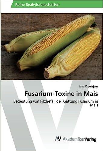 Micotoxine producatoare de aleucie toxica alimentara