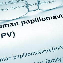 esame papilloma virus preparazione cum se face o persoană cu papilom