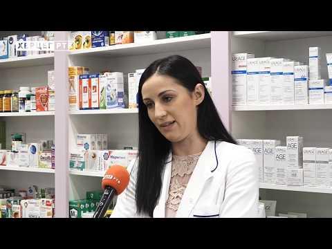 medicamente antihelmintice gv vel