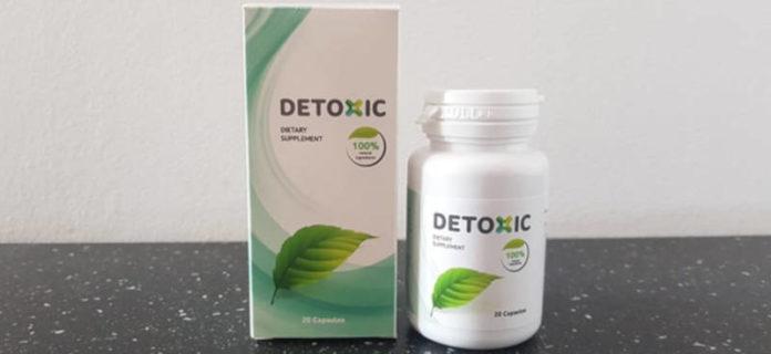 cele mai bune suplimente pentru detoxifierea medicamentelor ceppi hpv ad alto rischio