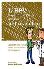 Papillomavirus uomini Fiole de păr hpv