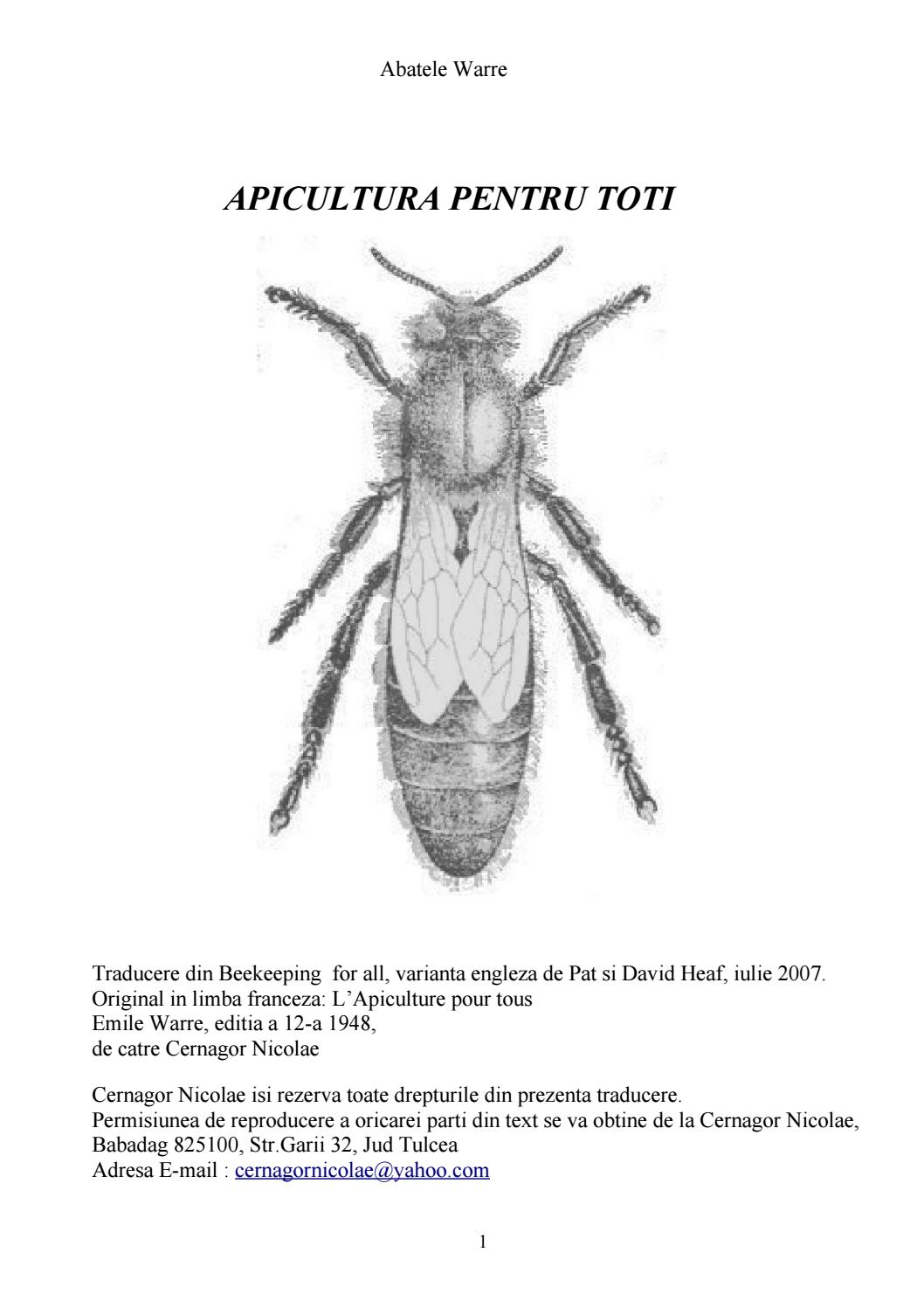 Jalaponii omoară paraziții, Histopathology of confluent and reticulated papillomatosis