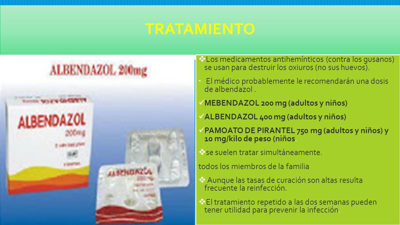Medicamento oxiuros ninos - topvacanta.ro, Como eliminar los oxiuros en bebes