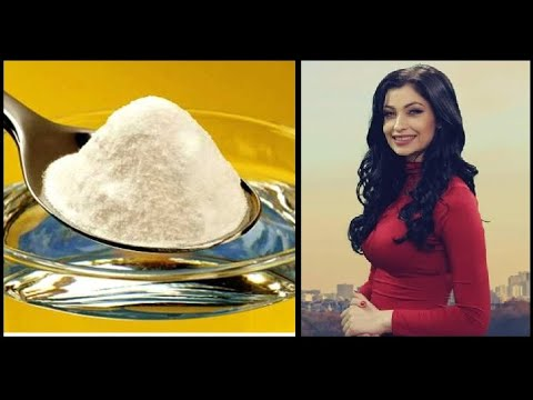 Psyllium Husks Fibre mg - Solgar, capsule (Inhibarea poftei de mancare) - topvacanta.ro