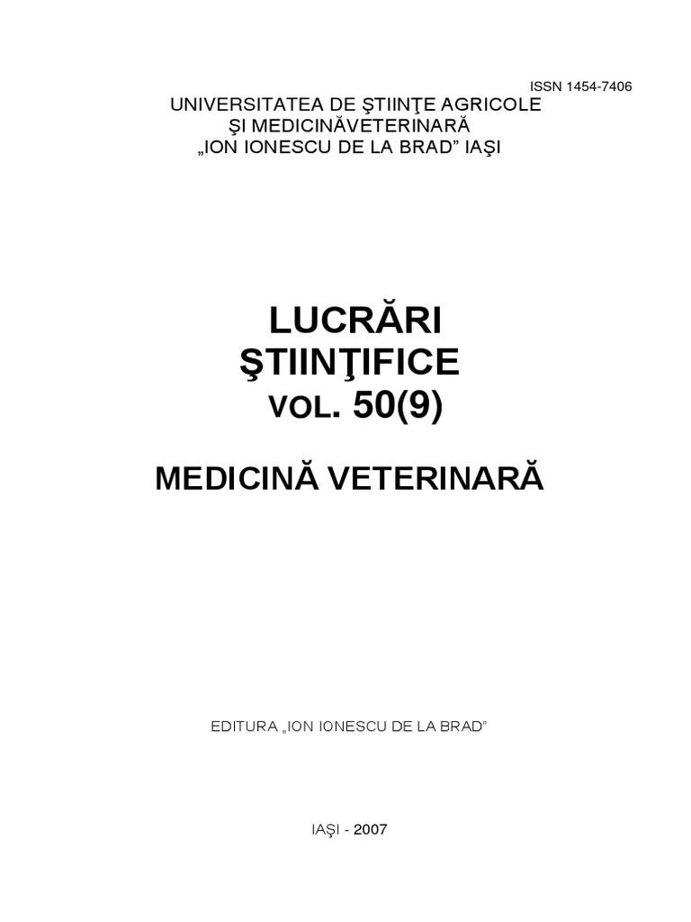 Medicamente moderne de helmint