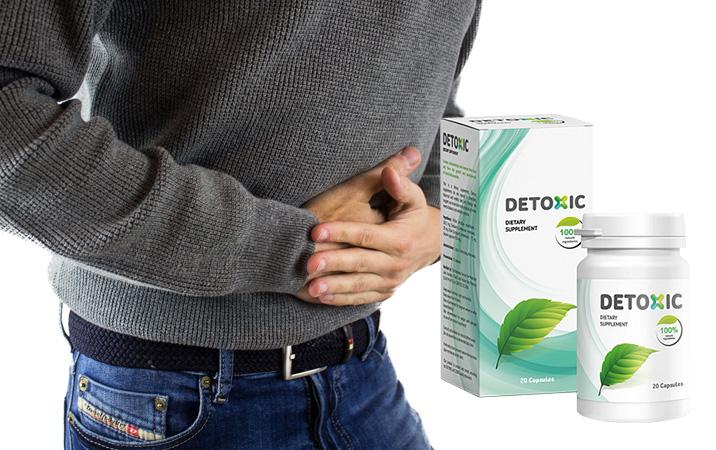Tratament viermi intestinali – Varianta naturistă la tratamentul medicamentos