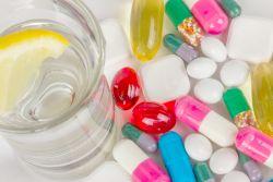 clinici în care puteți elimina papilomul preparate de flukes praziquantel