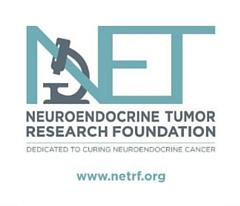 Diagnosticul imagistic al tumorilor neuroendocrine