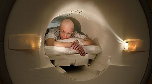 vacante de detoxifiere genetic cancer death