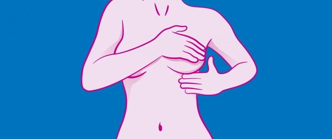 cancer feminin le plus mortel au cameroun pastile pentru viermi la catei