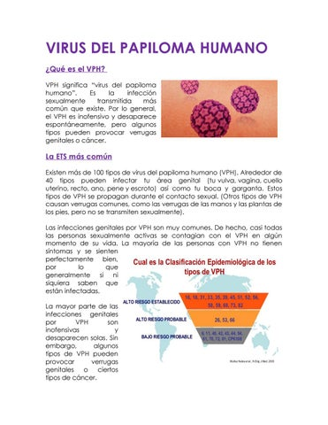 papilom gel clarinol