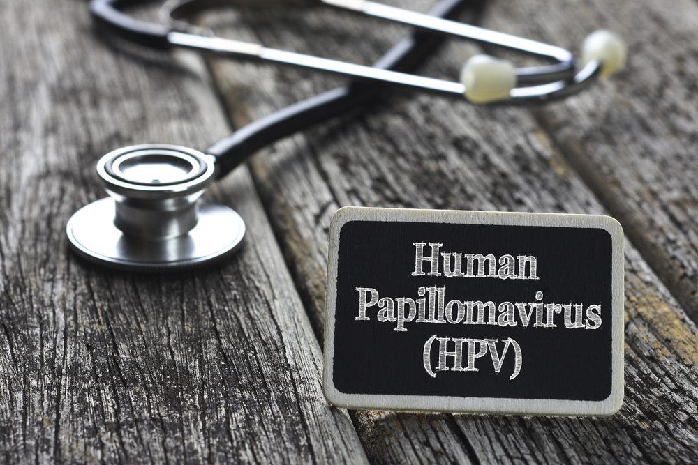 simptome infecțioase ale parazitului uman giardien mensch în medicamente