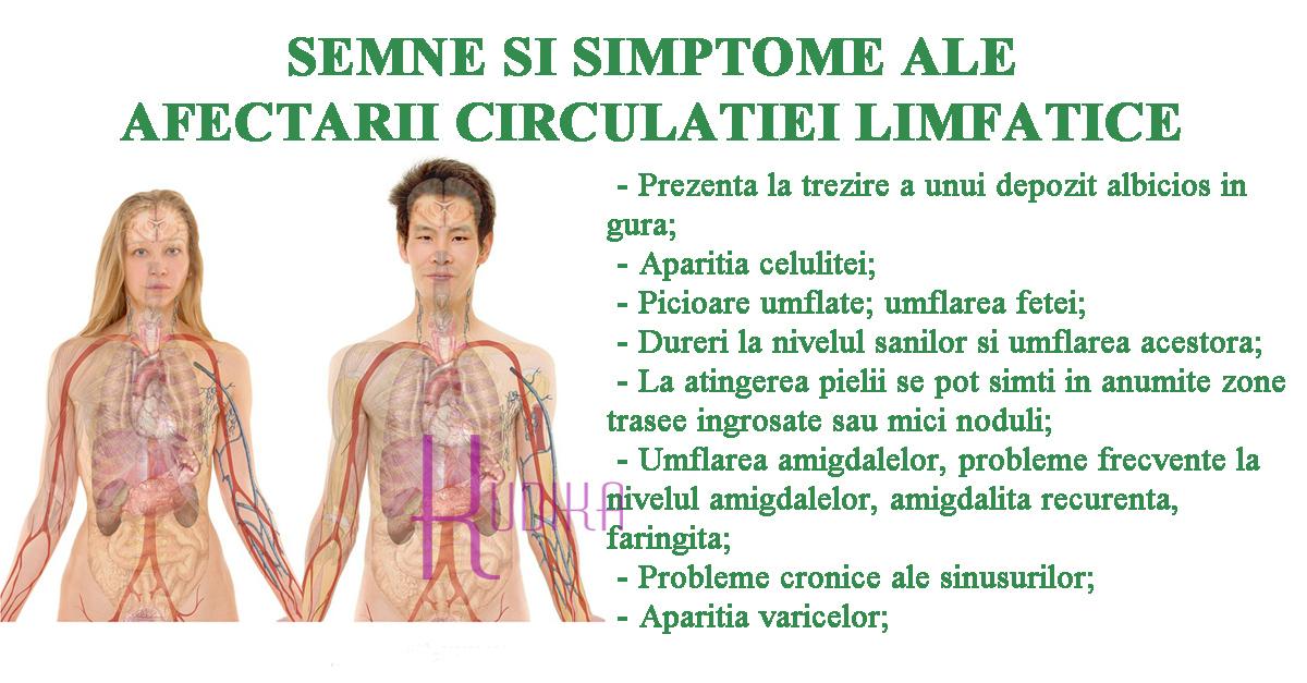 detoxifierea limfei forum cestode helminths