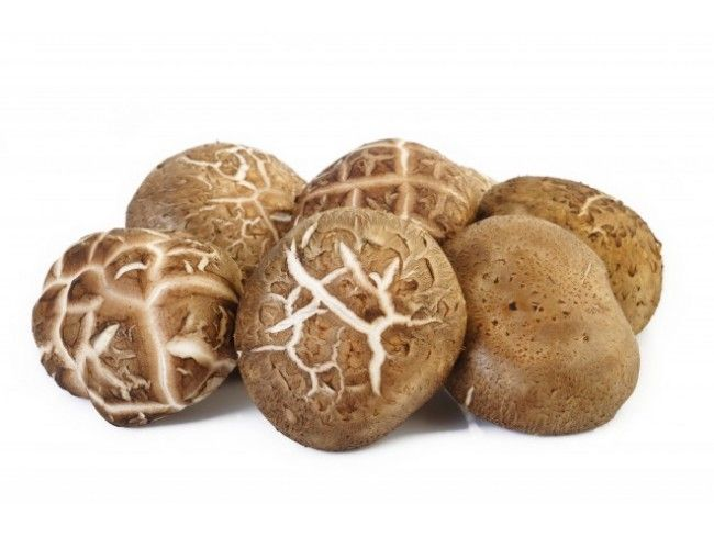 ciuperci valori nutritionale