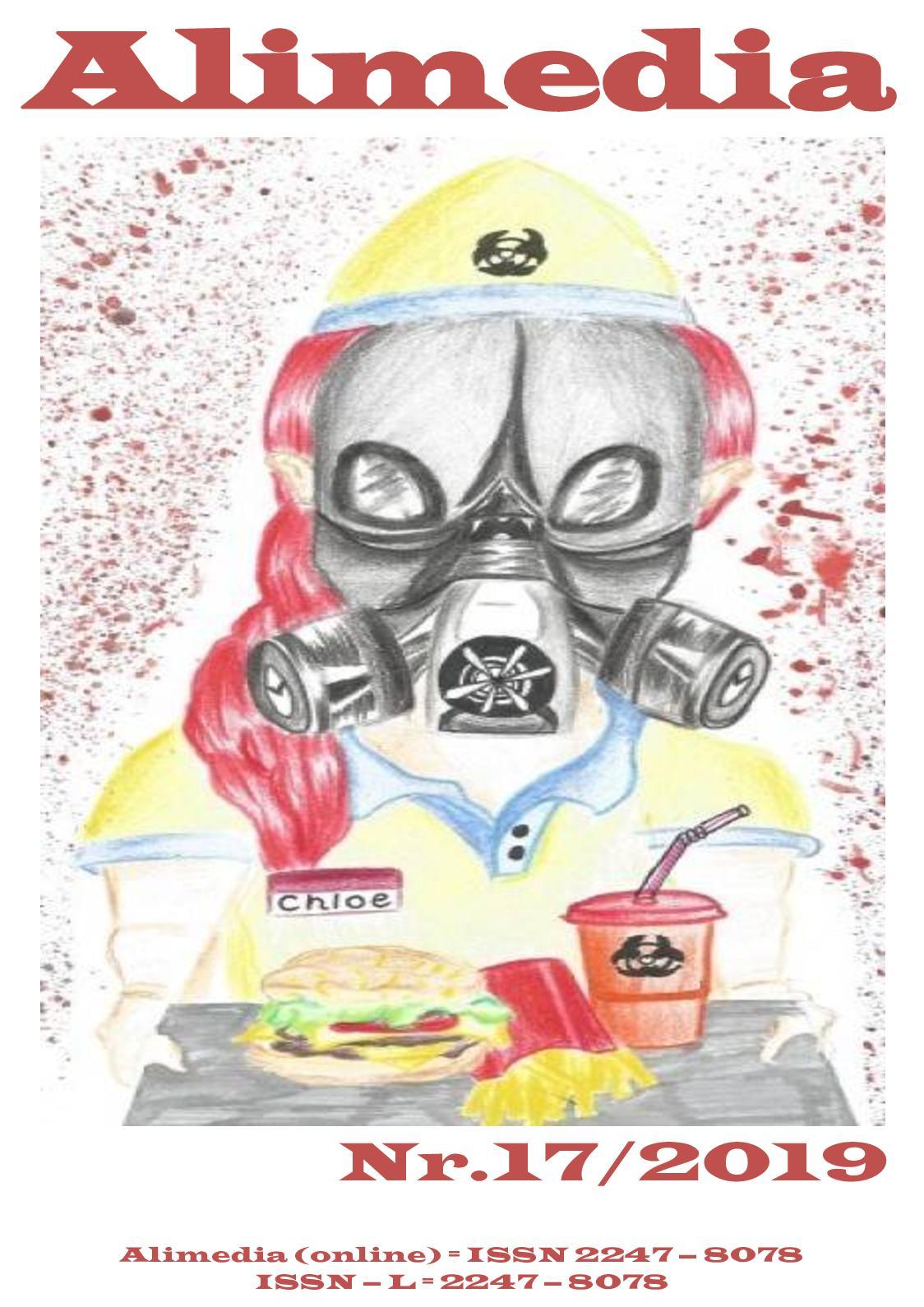 drog împotriva tuturor paraziților