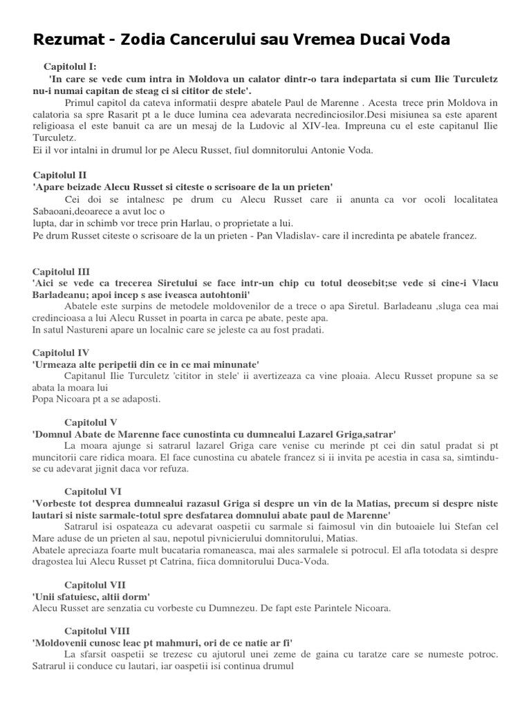 tratamentul medicației verucilor genitale dimensiunea chistului giardiei