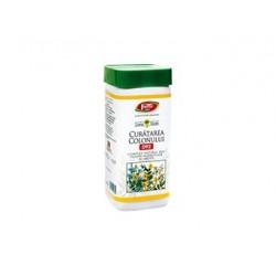plante medicinale pentru detoxifierea colonului parazitii instrumental ringtone