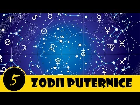 Zodia Cancerului sau Vremea Ducăi-voda