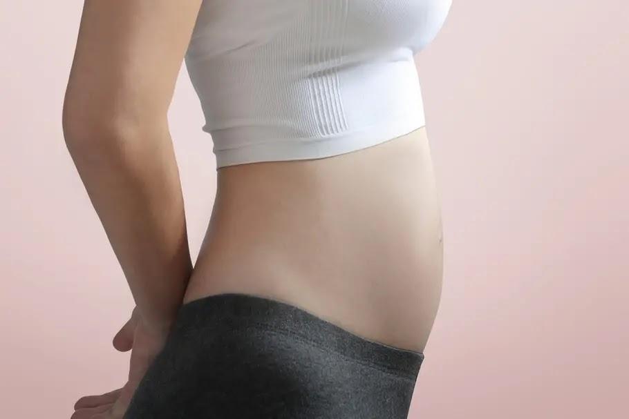 Anemie 7 mois grossesse. Fier de la varicele