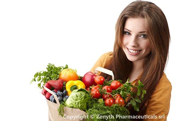 Detoxifierea – strategia vieţii sănătoase