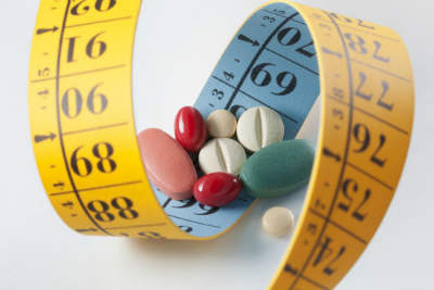 suplimente dietetice detox Marea Britanie