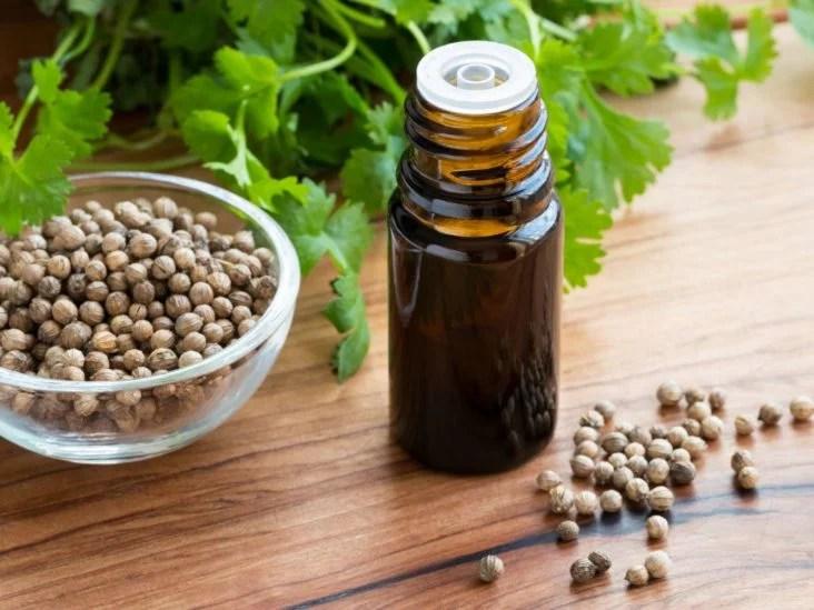 detox colon curește efectele secundare