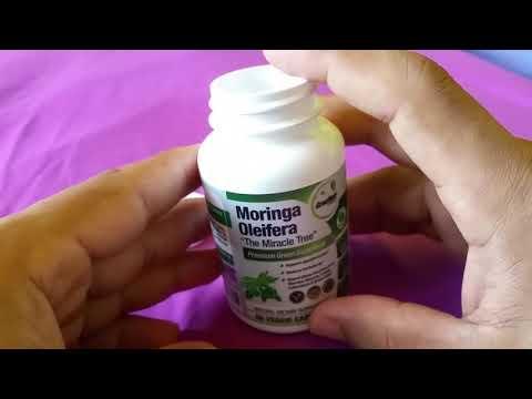 preparate antihelmintice de vierme rotunde
