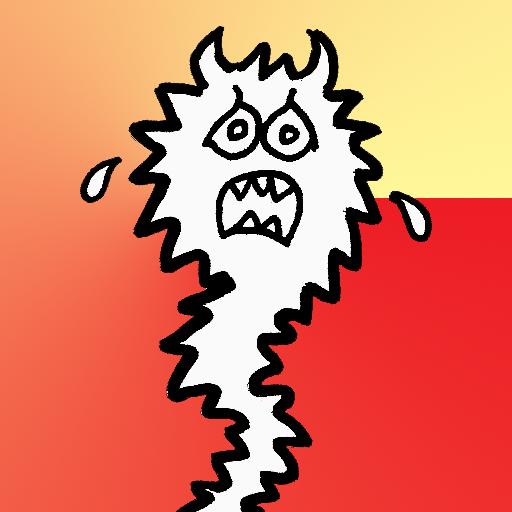 parazit zapper demachiant de viermi pinworm