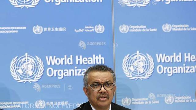 paraziți organizația mondială a sănătății