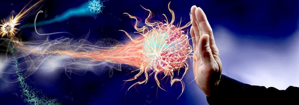 Cancerul la ovare simptome, Care sunt factorii de risc în apariția cancerului ovarian?
