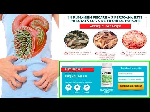 dieta anti giardia