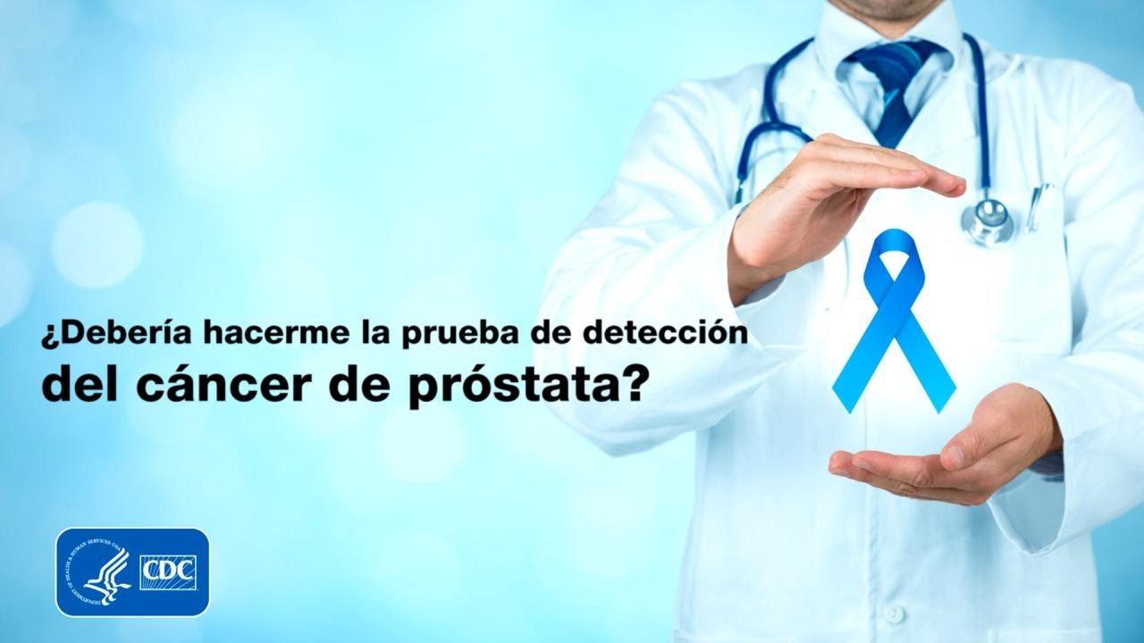 cancer de prostata slideshare