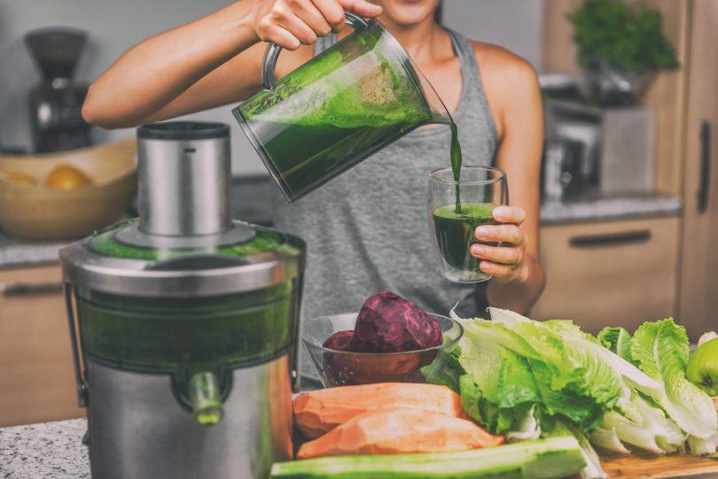 Totul despre cura de detoxifiere | Catena