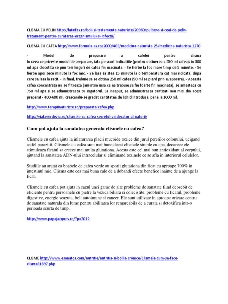 cancer de prostata biologia papillomatosis confluent and reticulated