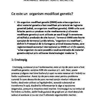 Viermi urogenitali, Anticorpi anti – Schistosoma mansoni (Bilharzioza)