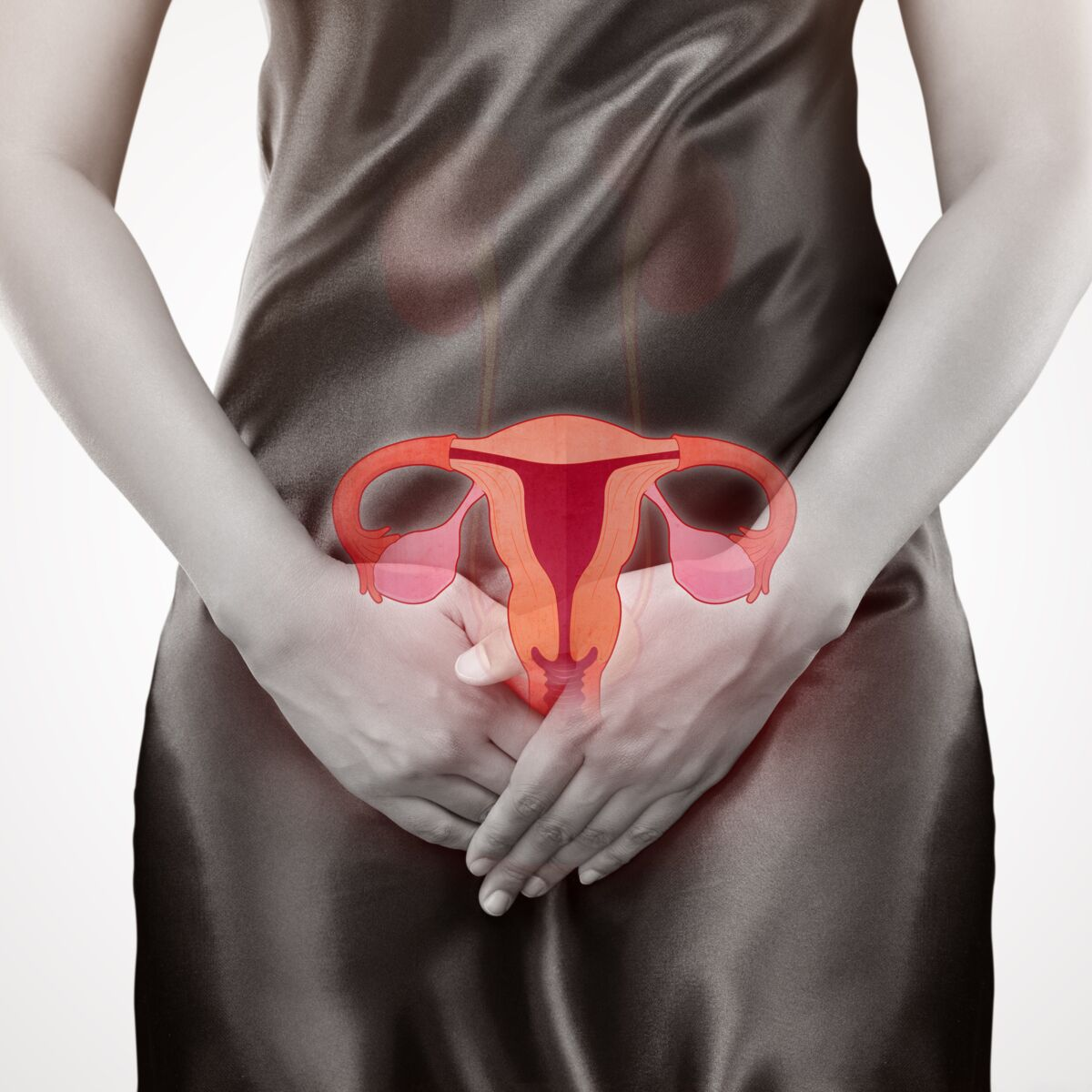 Papilloma meaning - Cancer uterine or endometrial