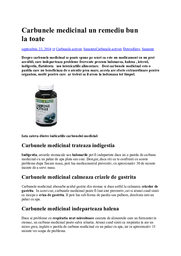 medicamente pentru boala viermilor