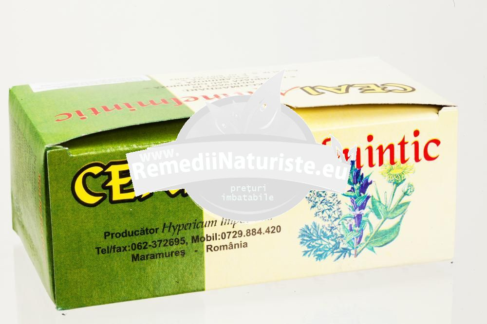 Giardia lamblia (Giardioza)- simptome și tratament – topvacanta.ro