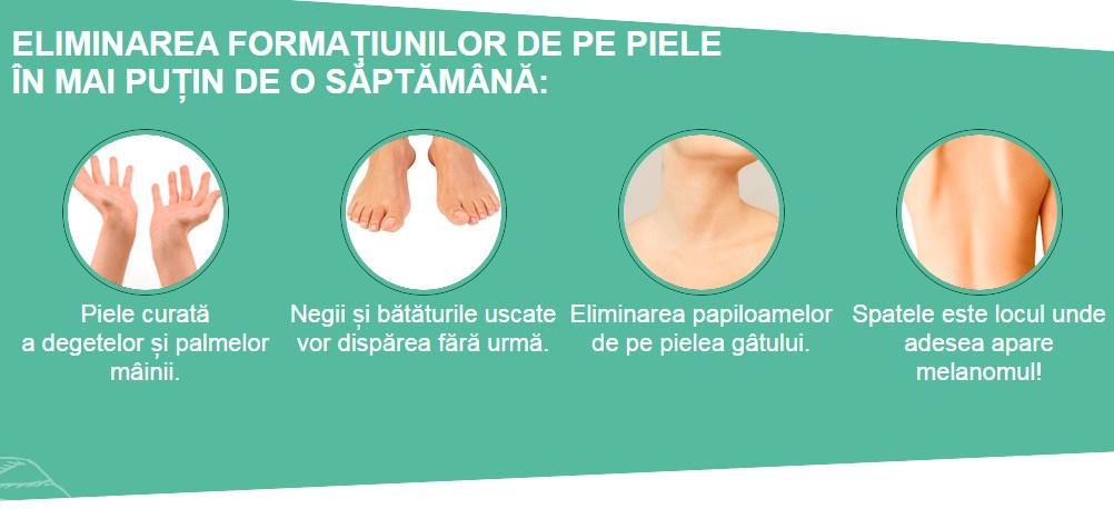 mijloace ieftine pentru curățarea corpului de paraziți medicament contre papillomavirus