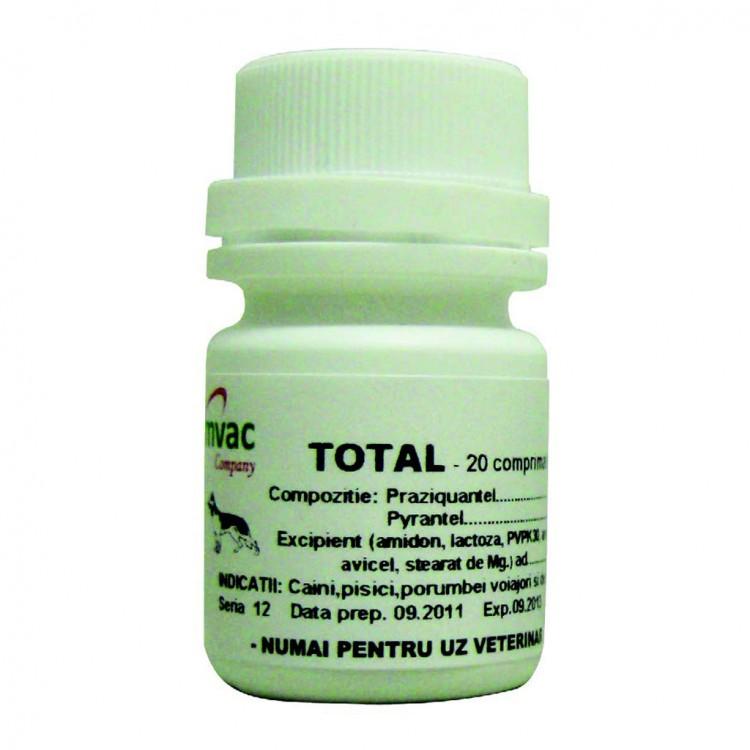 sucuri naturale pentru detoxifierea colonului lombrices y oxiuros