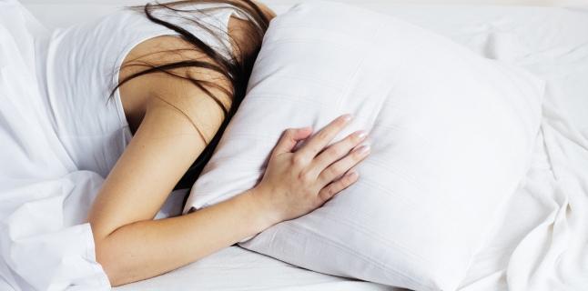 cancer de colon sintomas en mujeres condiloame la femei cum arată