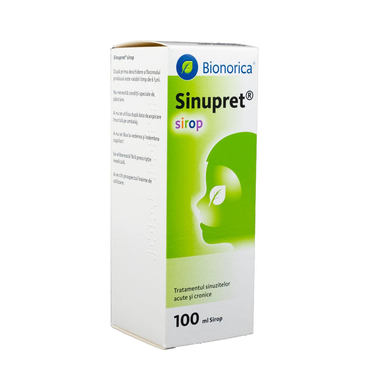 Medicamente antihelmintice pentru toate tipurile de viermi - topvacanta.ro
