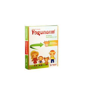 produse antihelmintice pentru copii și adulți