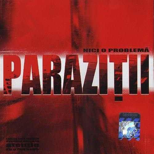 11 Best Cheloo / Ombladon / Parazitii images   Hip hop, Rap, Romani