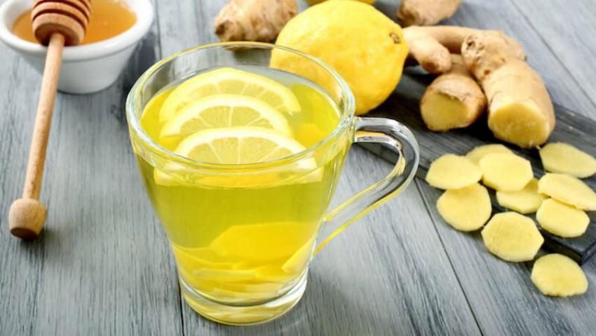 ceaiuri detoxifiere organism confunda condiloamele