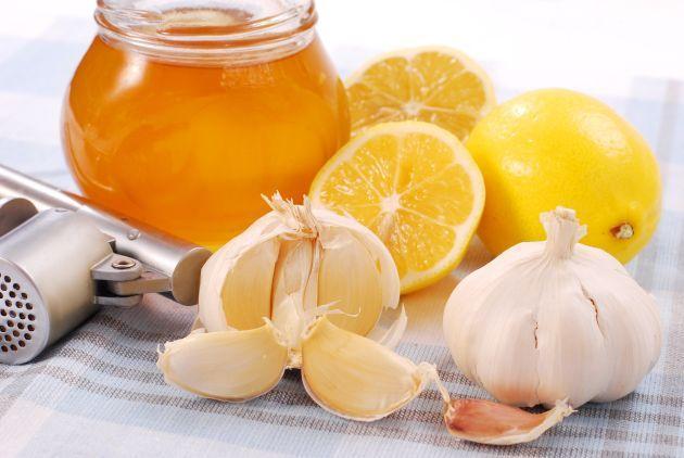 Tratamente naturiste pentru paraziţii intestinali | topvacanta.ro