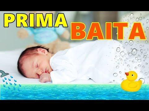 Copilul meu are viermisori-oxiuraza - Mamica Pediatru - Irina Costache