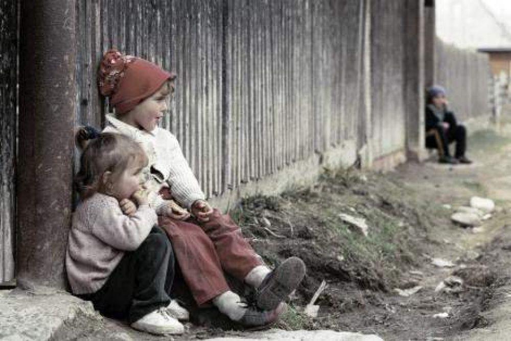 copii parasiti il papilloma virus e mortale